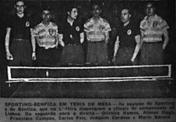 Tenis-de-mesa-1940-41-sporting