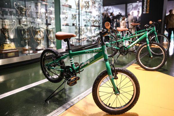 bike sporting