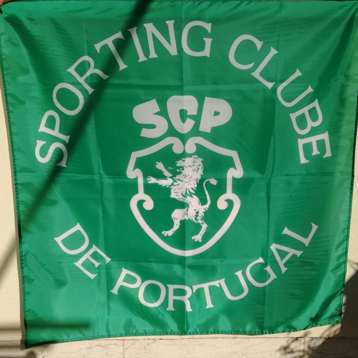 bandeira menos antiga