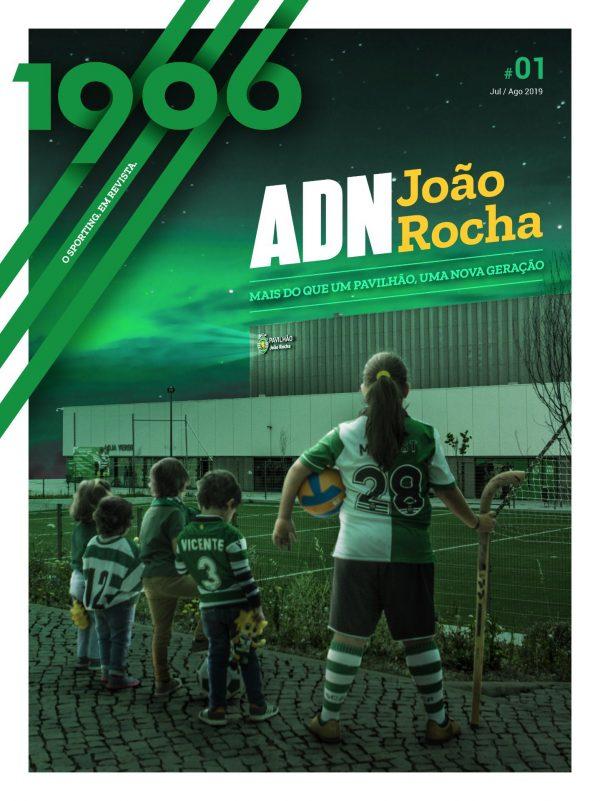 capa1906