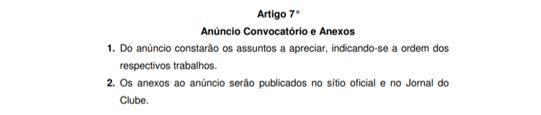 regulamento6