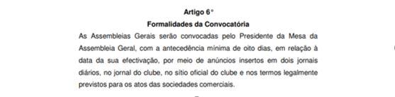 regulamento7