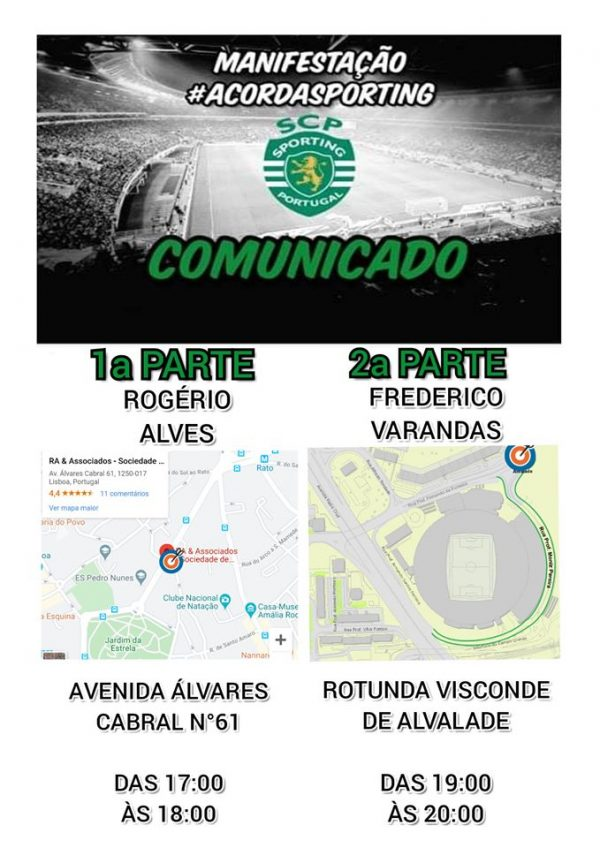 manif_acorda_sporting