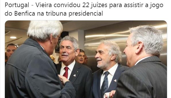 vieira22