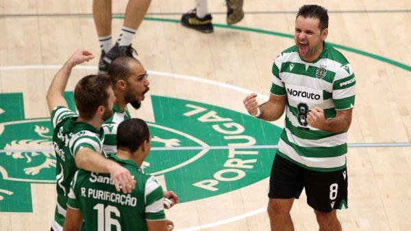 Voleibol-Miguel-Maia