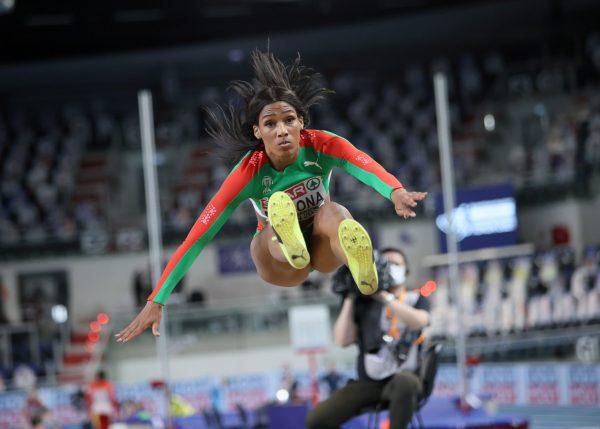 mamona_jump