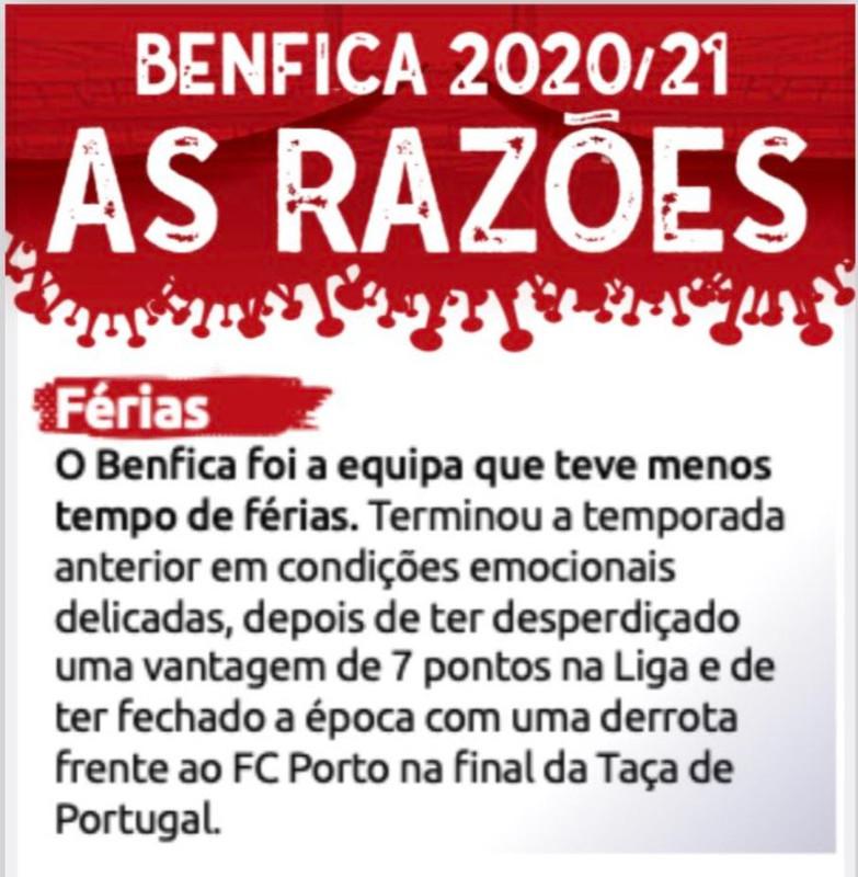 razoes1